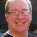 Former Teacher in Northern Ca
