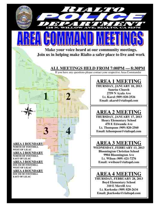 January_2013_Area_Command_Flyer1