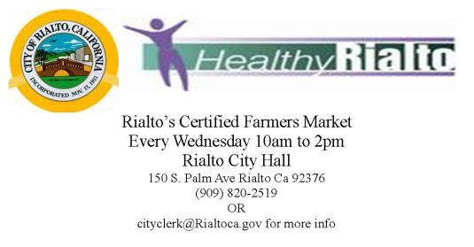rialto-healthy-new.jpg