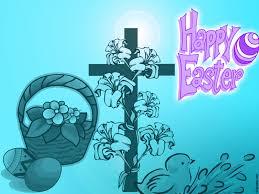 Easter4