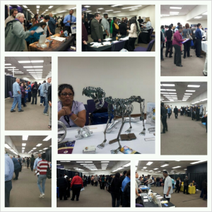 Rialto Job Fair grid1