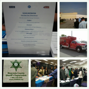 Rialto Job Fair grid2