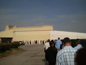 Rialto Job Fair12