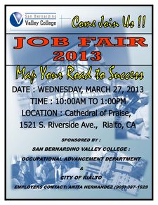 SBVC_Job_Fair_March_27_2013_rdax_225x291_80