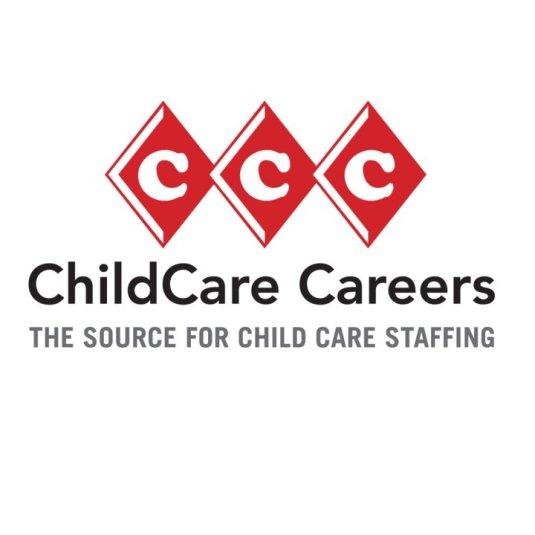 http://www.childcarecareers.net/ mailto:info@childcarecareers.net (877) 222-6070