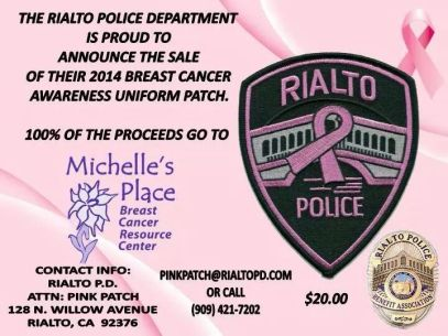 pink patch image
