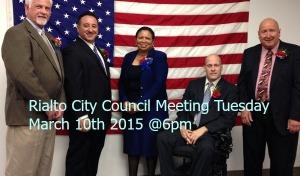 council_council-copyFI