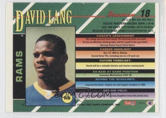 David-Lang