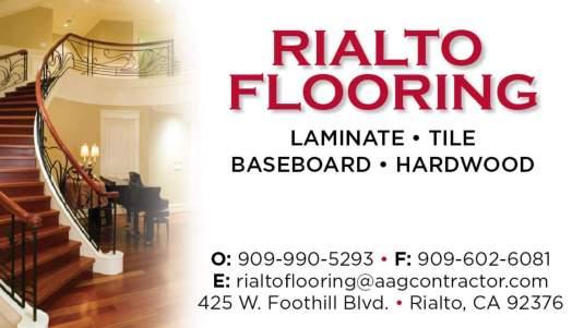 rialto flooring logo