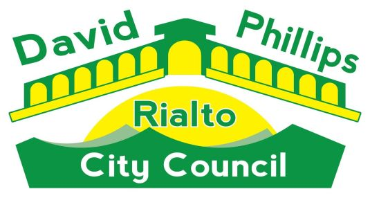 david-for-rialto-yard-sign