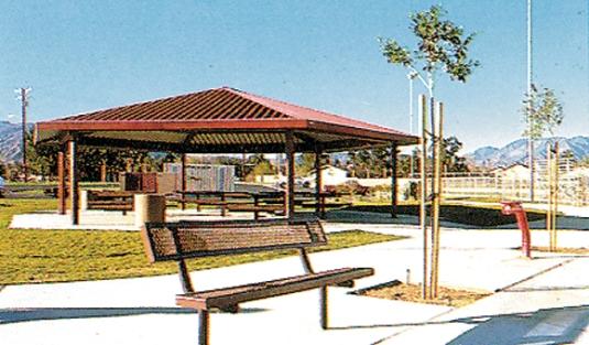 birdsall-park