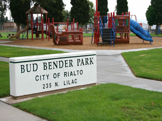 bud-bender-sign