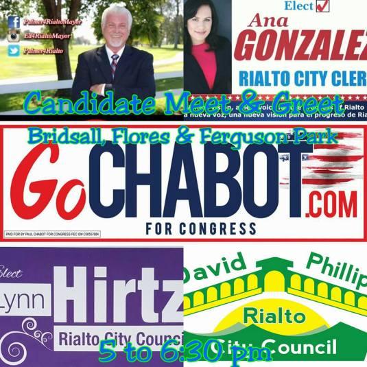 park-candidates
