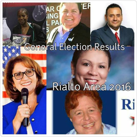 rialto-area-general-election-winners-2016