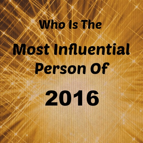 most-influential-2016