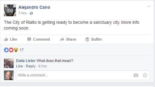 alejandro-cano-post
