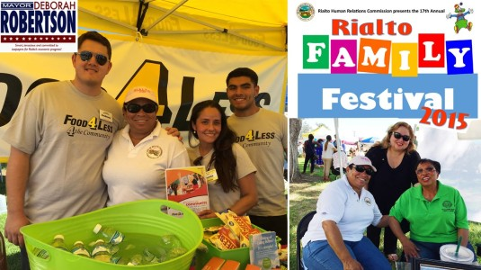 Rialto Family Festival 2015 || Mayor Deborah Robertson - YouTube YouTube1280 × 720Search by image Rialto Family Festival 2015 || Mayor Deborah Robertson