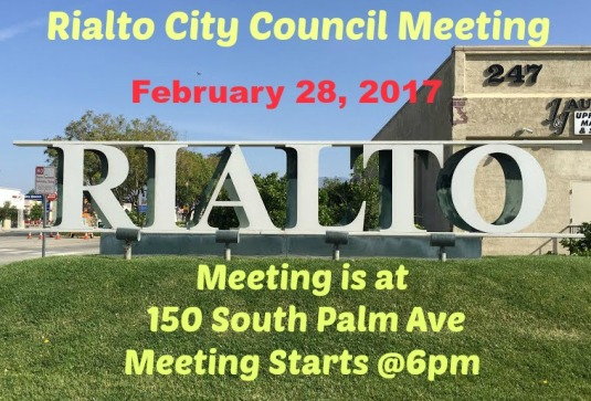 rialto-city-council-date-28