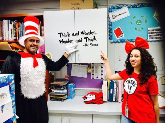 dr-suess-1