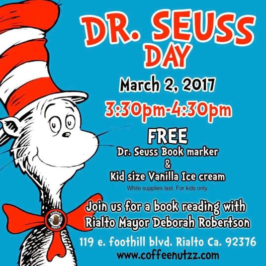 dr-suess-coffee-nutzz